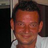 Ralf Breuer